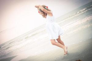 beach-19